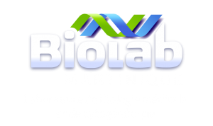 Biolab Martinique