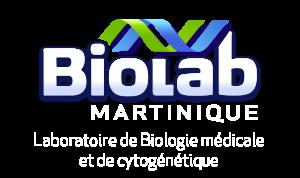 Biolab Martinique